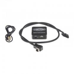 Hudobný prehrávač USB / AUX Suzuki / Clarion