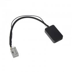 Bluetooth A2DP modul pre VW, Škoda, Seat bez AUX
