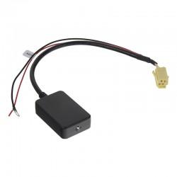 Bluetooth A2DP modul pre Fiat / Alfa Romeo / Lancia
