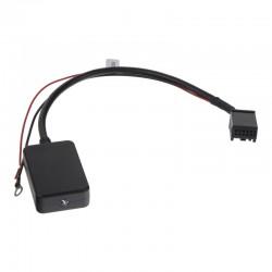 Bluetooth A2DP modul pre Opel