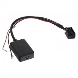 Bluetooth A2DP modul pre BMW