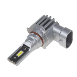 CSP LED HB3 biela, 9-32V, 4000L