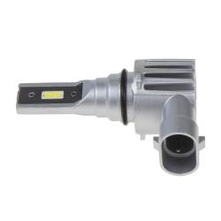 LED podsvietenie vnútorné / vonkajšie RGB 12V, bluetooth, 4 pásky