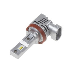 ZES LED H11 biela, 9-32V, 5000L