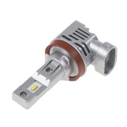 ZES LED HB3 biela, 9-32V, 5000L