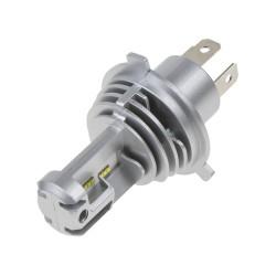 ZES LED H4 biela, 9-32V, 5000L