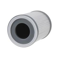 HEPA filter pre čističku vzduchu do auta 35600
