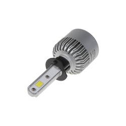 CSP LED H1 biela, 9-32V, 8000LM