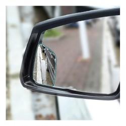 Prídavné zrkadlo sférické 2ks