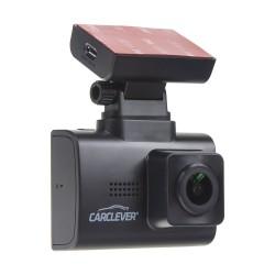 4K kamera s 2,45 LCD, GPS, WiFi, české menu