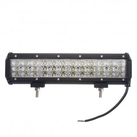 LED svetlo, 36x3W, 302mm, ECE R10