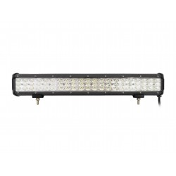 LED svetlo, 63x3W, 506mm, ECE R10