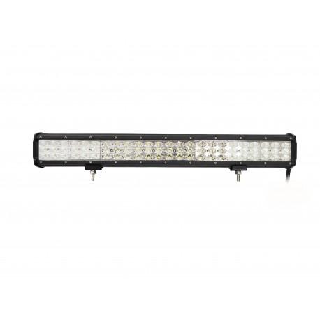 LED svetlo, 63x3W, 574mm, ECE R10