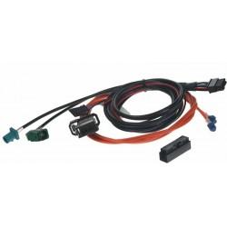 Kábel k MI097 / MI098 / MI109 pre Mercedes, Porsche, Landrover
