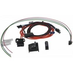 Kábel k MI108 pre Mercedes Comand APS NTG2.5