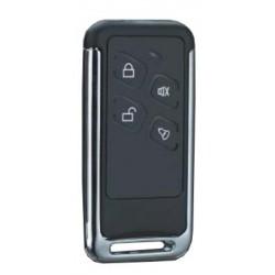 Náhradný diaľkový ovládač k SPY03, SPY11, SPY09, SE543