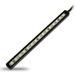 LED panel 12V, 15LED / 3SMD 160mm
