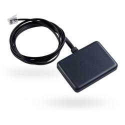 RFID čítačka
