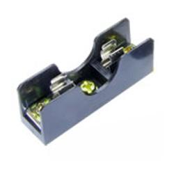 Adaptér pre sufit žiarovky 31-36mm