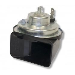 FIAMM AM80S / H šnekový klaksón 12V