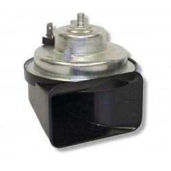 FIAMM AM80S / L šnekový klaksón 12V