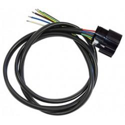 FIAMM pripojovacie kabeláž k PS10