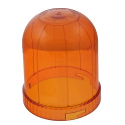 náhradný kryt oranžový pre wl93 a wl93fix