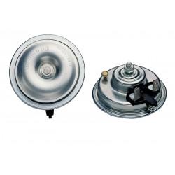 Stebiel HF80 / 2 diskové klaksóny 12V