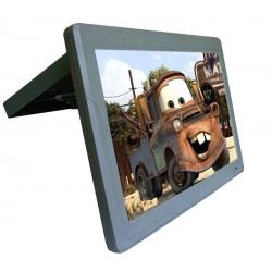 Stropný monitor 23,6 s pneumatickými tlmičmi