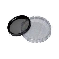 CPL polarizačný filter pre kameru dvrb24s, dvrb24s4K