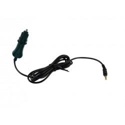 Napájací kábel s CL koncovkou k monitoru ds-x, ic-x
