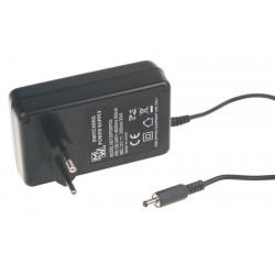 Napájací adaptér sieťový DS-X9HD, DS-X10M, DS-X10TD, IC-718HD, DS-X97Dblack, DS-X101d, DS-X101AD, DS-X102D