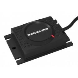 Odpudzovač kún a myšou do auta 12 - 23 kHz