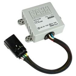 FIAMM elektronická siréna PS10 - SK-AM SOUND HILO