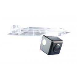 Kamera formát PAL / NTSC do vozidla Hyundai Accent, Sonata, Kia Carens, Sorento