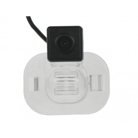 Kamera formát PAL / NTSC do vozidla Hyundai ix20, Venga 09-