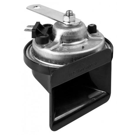 FIAMM TR99 / H šnekový klaksón 24V