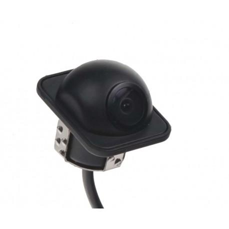 AHD 720 mini kamera 4PIN, PAL vonkajšie