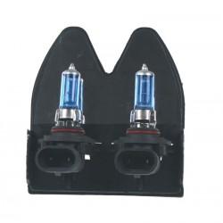 Halogén. žiarovka 12V s päticou H12, Blue white 4300K