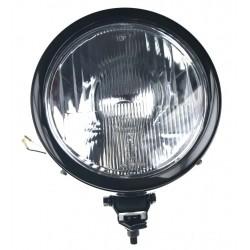 Halogén. MAXI svetlo, H1 12V 55W (24V 70W), ECE R112