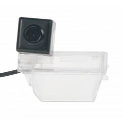 Kamera formát PAL / NTSC do vozidla Ford Kuga roky 2013