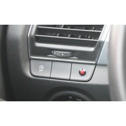 Start-Stop pamäť VW, Audi, Seat, Škoda