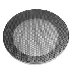 PLAST pre repro / mriežka VW Golf3 zadné 158mm alebo 130mm