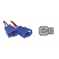 Konektor repro Suzuki, Ford