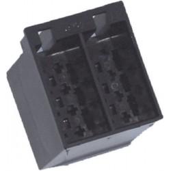 Konektor UNI ISO bez káblov (23008)
