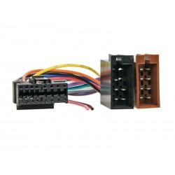 Kábel pre SONY 16-pin / ISO