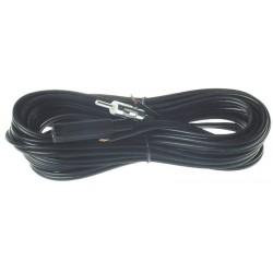 Predlžovací kábel DIN 450cm + napájanie