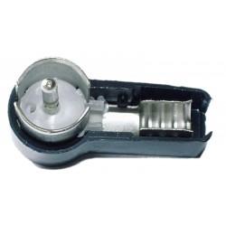 Konektor ISO samec