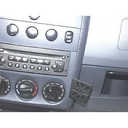 GSM konzola pre Citroën Berlingo, Partner 2003-2008