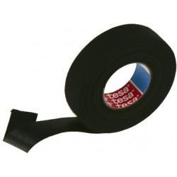 TESA FLEECE (textilné) páska 19mm x 15m